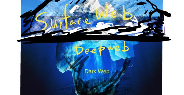 ダークウェブの教科書から考える匿名の意義